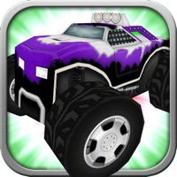 Codes for 4x4 Offroad Racing HD FREE Hack