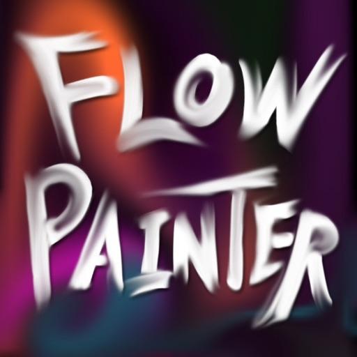 Flow Painter