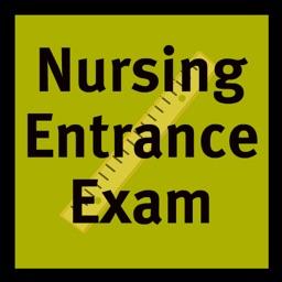 Math and Conversion Nursing School Exam Test Prep