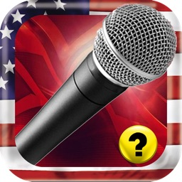 Pop Factor Music Quiz - Guess Who The USA Edition