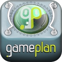 Codes for GamePlan: strategy & tactics for team and clan gamers Hack