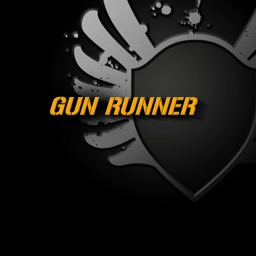 Gun Run Lite