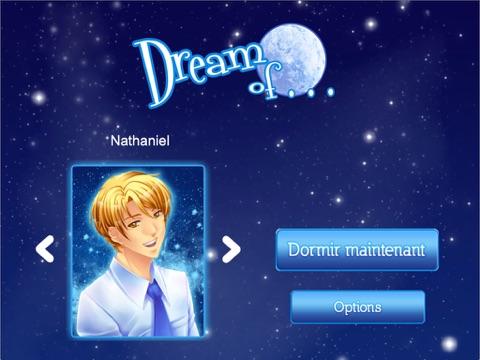 Dream of-ipad-0