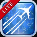 Air Board Lite