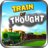 Codes for Train of Thought Hack