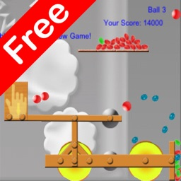 Jelly Bean Factory Free