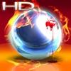 Real Pinball HD - Vampire