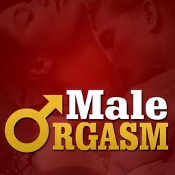 ***Male Orgasm***