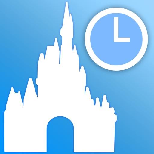 Walt Disney World Park Hours