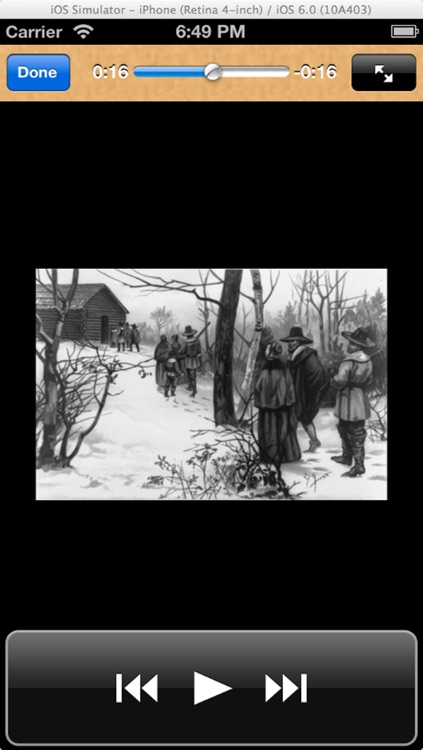13 COLONIES: America During the Colonial Period screenshot-4