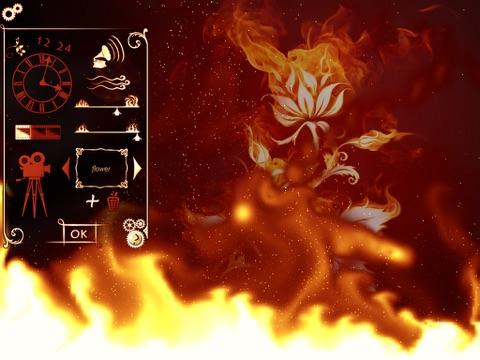 Огонь  ++ Скриншоты7