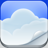 CloudReaders pdf,cbz,cbr