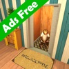 Can You Escape 2 Ads Free