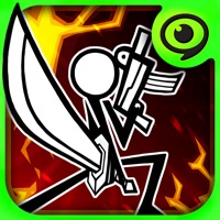Codes for Cartoon Wars: Blade Hack