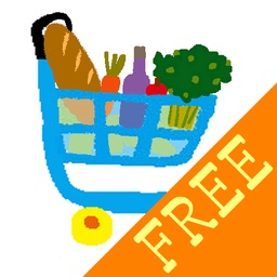 ShoppingMemo Free