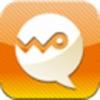 中国联通3G客户手册