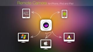 EasyCam - WebkameraScreenshot von 3