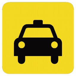 Cab Meter - Bangkok