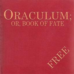 Oraculum Free