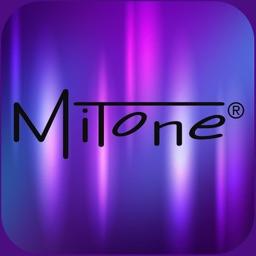 Mitone Speaker