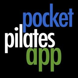 Pocket Pilates App