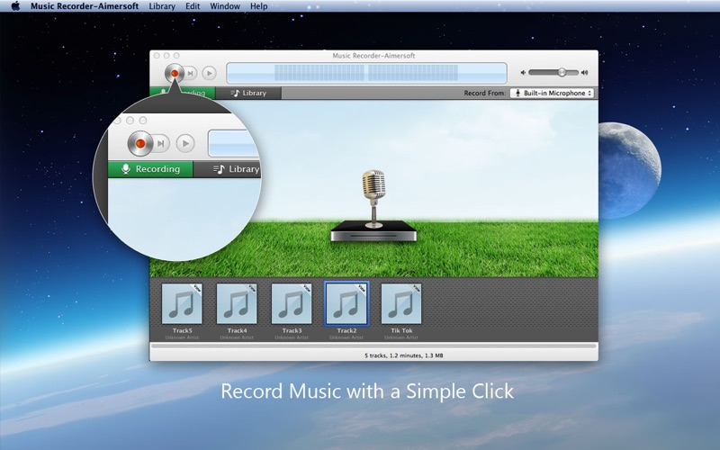 1_Music_Recorder-Aimersoft.jpg