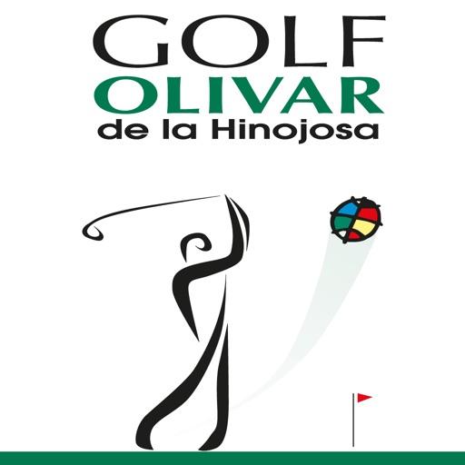 Golf Olivar