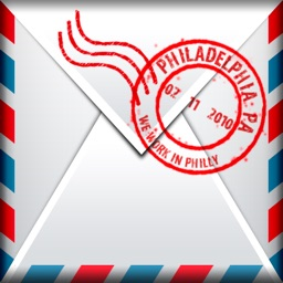 Mailroom - Gmail and Google Apps Mail Client