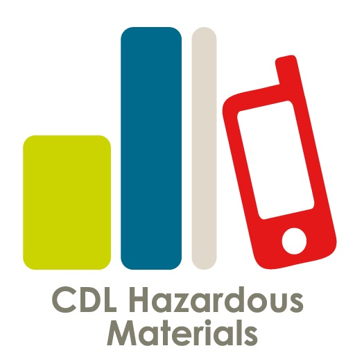Easy CDL Hazardous Materials Endorsement Review