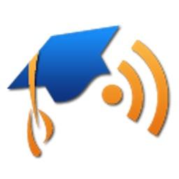 ClickerSchool Virtual Clicker