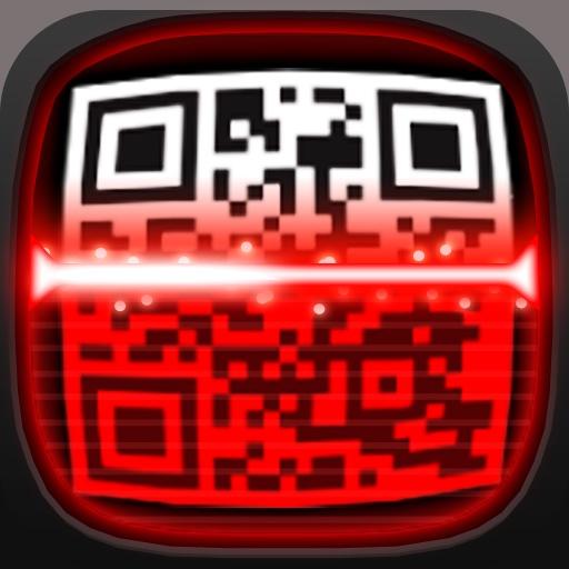 Best QR Code Scanner - Scan + Create Your Own QR Codes