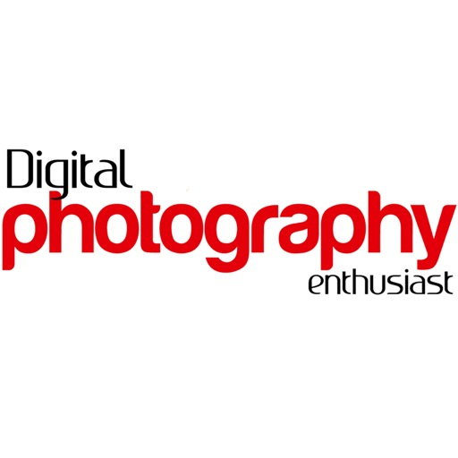 Digital Photography Enthusiast