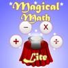 Magical Math Lite: Math is Logic