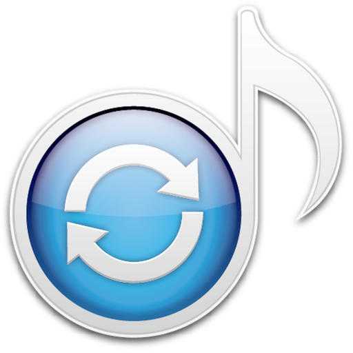 Audio Converter ALL