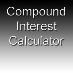 Compound Interest Calculator Professional