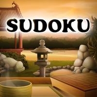Codes for Sudoku Infinity Hack
