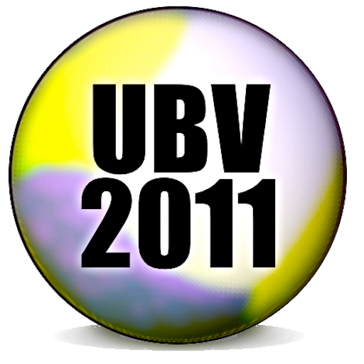 UBV Volley 2011