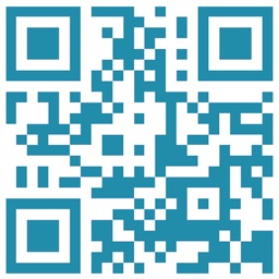 QR Code Reader and Generator