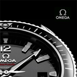 Omega Pocket Reference