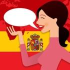 Impara lo spagnolo con EasyLang Pro icon