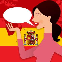 Learn Spanish with EasyLang Pro