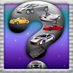 AutoMobile! 2
