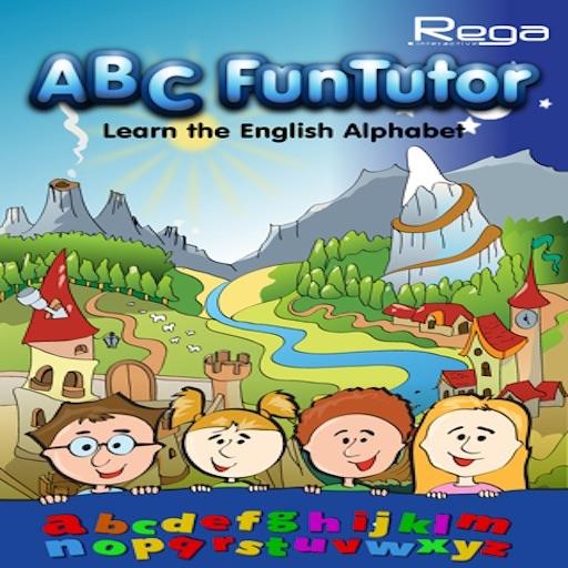 ABC-FUN TUTOR