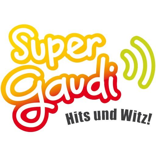 SuperGaudi Radio