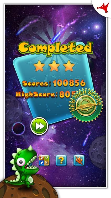 Infinite Bubble Shooter screenshot-4