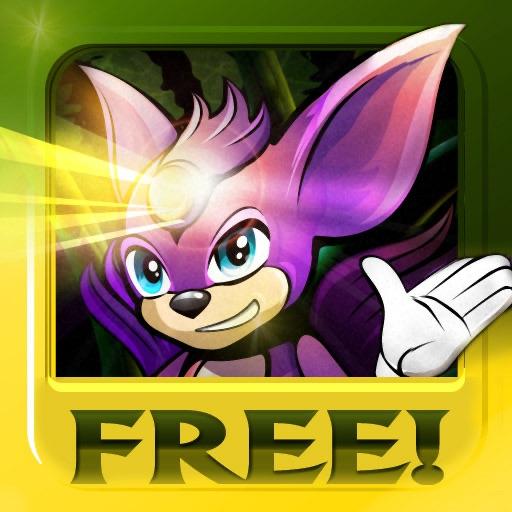 Lant & Fruit Dungeons free
