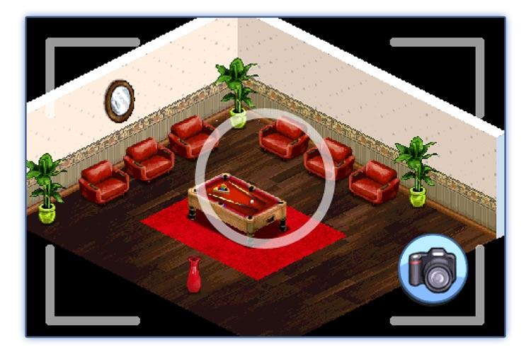 Home Sweet Home LITE screenshot-5