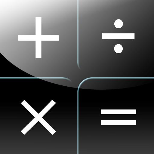 Calculator‣