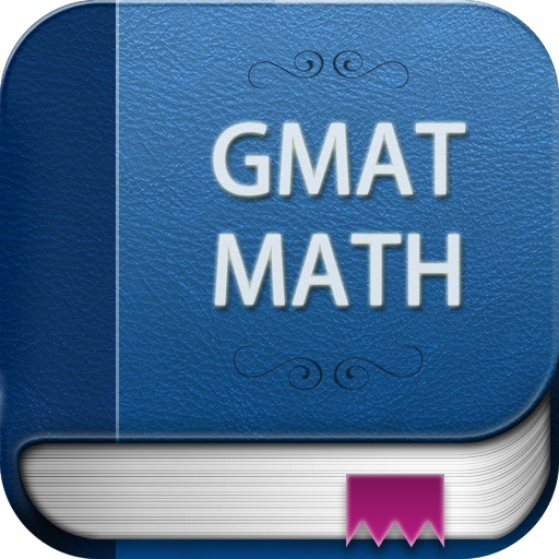 GMAT Math Exam Prep