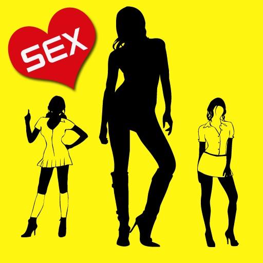 Sex Pannen - Peinlich peinlich